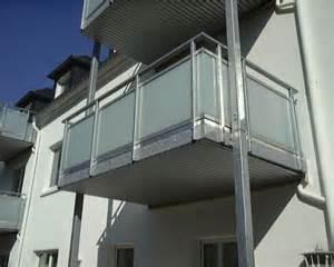 estrich auf balkon estrich auf balkon erneuern carprola for