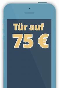 Fahrtkosten Berechnen : schl sseldienst kiel festpreis bei t r ffnungen ~ Themetempest.com Abrechnung