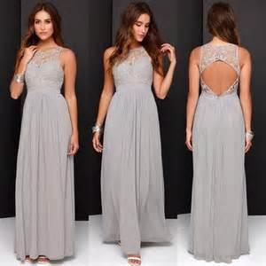 grey chiffon bridesmaid dress 25 best ideas about grey bridesmaid dresses on grey bridesmaid dress colours grey