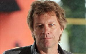 Jon Bon Jovi Divorce Married Affair Girlfriend Wife