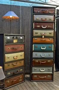 Deckenlampe Selber Machen : die besten 25 vintage deko selber machen ideen auf pinterest selbstgemachte vintage deko ~ Markanthonyermac.com Haus und Dekorationen