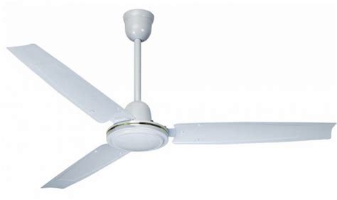 ceiling fan requirements ceiling fans install repair by perth electrician