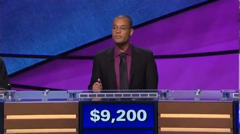 jeopardy contestant unleashes   bane impression