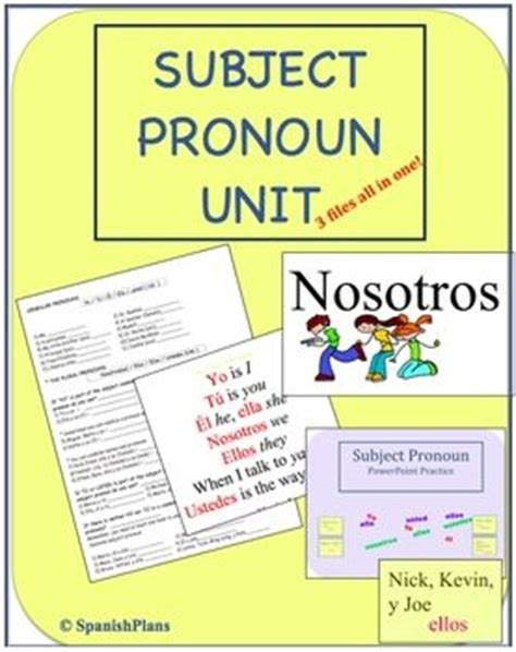 17 Best Images About Spanish Products For Sale On Pinterest  Spanish, Comprehensible Input And