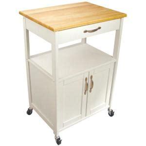catskill craftsmen cottage kitchen cart catskill craftsmen cottage white kitchen cart with storage 8073