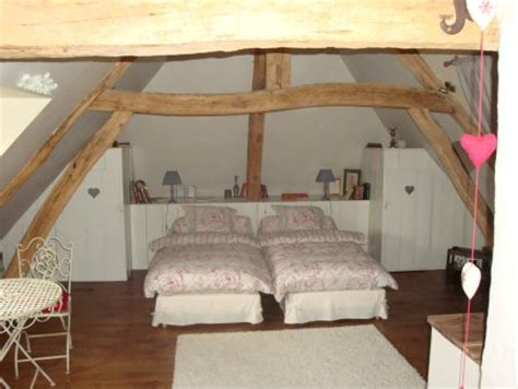 chambre agri 17 chambre d agriculture 85 spirale8 netspirale8