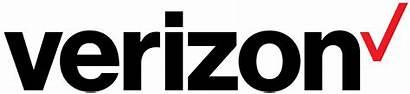 Verizon University Projects Ats Netview Harvard Skyline