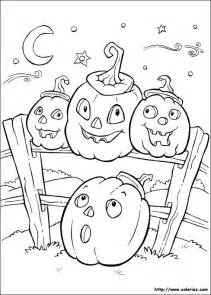 Spookley The Square Pumpkin Book Pdf by Halloween Pumpkins Coloring Pages