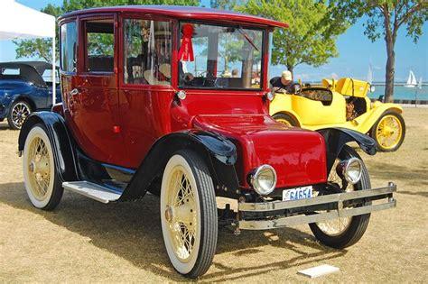 2527 Best Ancient Cars ( 1900-1949 ) Images On Pinterest