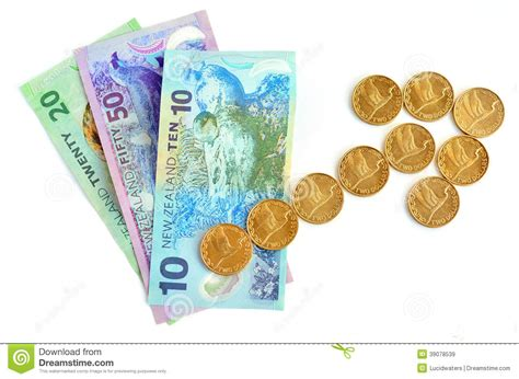 currency converter nz nz forex currency converter and more bulls meaning in