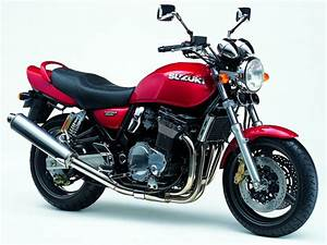 Suzuki Thonon : avis gros roadster ~ Gottalentnigeria.com Avis de Voitures