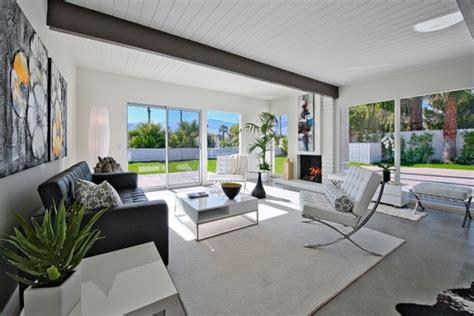 wohnzimmer ideen modern modernes wohnzimmer gestalten 81 wohnideen bilder deko und möbel