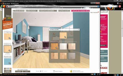 simulateur de cuisine en ligne charmant simulateur de maison 3d gratuit 1 logiciel