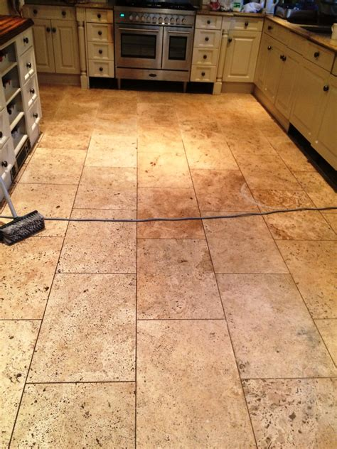 South Buckinghamshire  Stone Cleaning And Polishing Tips