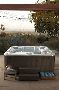 Hot Spring Whirlpool : 44 best hot spring spas limelight hot tub models images on pinterest whirlpool bathtub bubble ~ Buech-reservation.com Haus und Dekorationen