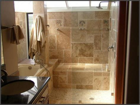 bathroom renovation ideas for small spaces bathroom remodeling tips small bathroom small spaces