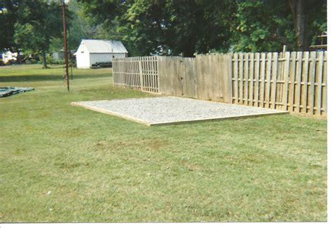 amish built garages garden sheds gazebos playsets small barns  lancaster pa
