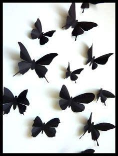 designs butterfly wall decor wall decor