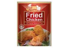 premix taiwan crispy chicken fried chicken powder suppliers exporters on 21food
