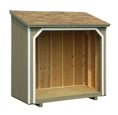 storage shed plans wood storage shed plans shed blueprints