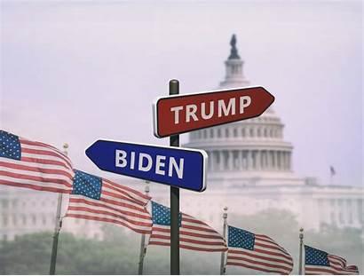 Trump Election Biden American Amac Flags Yet
