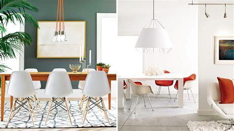 couleur meuble cuisine tendance 2017 5 tendances déco à surveiller les idées de ma maison