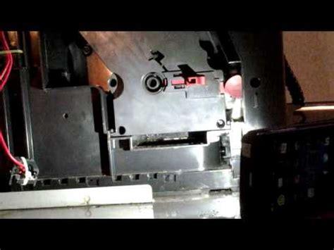 siemens koffiemachine schoonmaken service video schoonmaken eq espressomachine doovi