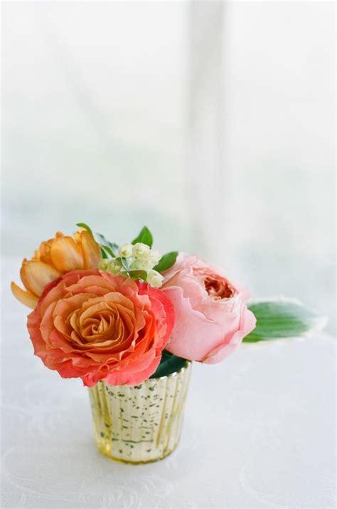 dining table floral arrangements 25 best ideas about small flower arrangements on