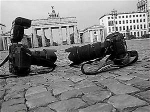 Recht Am Eigenen Bild Einverständniserklärung Vorlage : das recht am eigenen bild oder warum stra enfotografie juristisch heikel ist kanzlei hoesmann ~ Themetempest.com Abrechnung