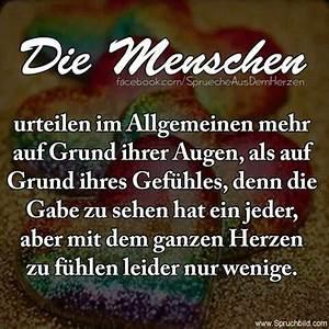 1105 best image... Urteilen Quotes