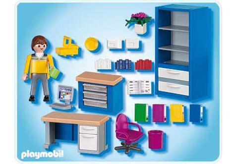 bureau de poste playmobil arbeitszimmer 4289 a playmobil deutschland