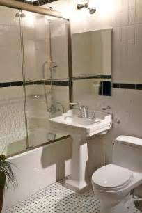 awesome bathroom ideas small bathroom ideas with shower only tjihome