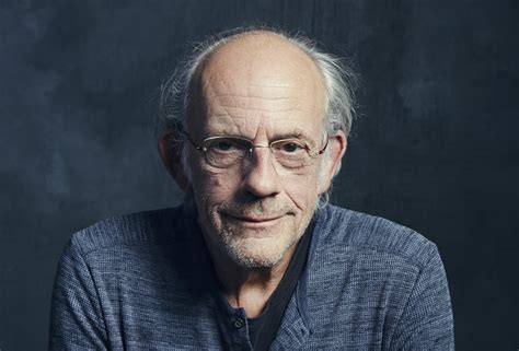 pictures of christopher lloyd 12 monkeys season 3 casts christopher lloyd of back to the future tvline