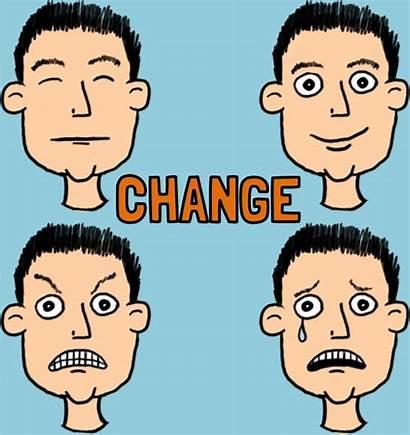 Change Clipart Management Clip Changes Cliparts Service