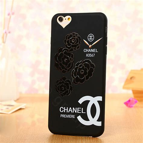 chanel iphone 5 buy cooling chanel floral silicone cases for