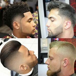 Beard Without Mustache Facial Hair Styles With No Mustache