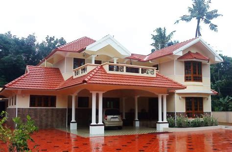 bedroom traditional house plans images designs kerala homes sweet home bungalow house