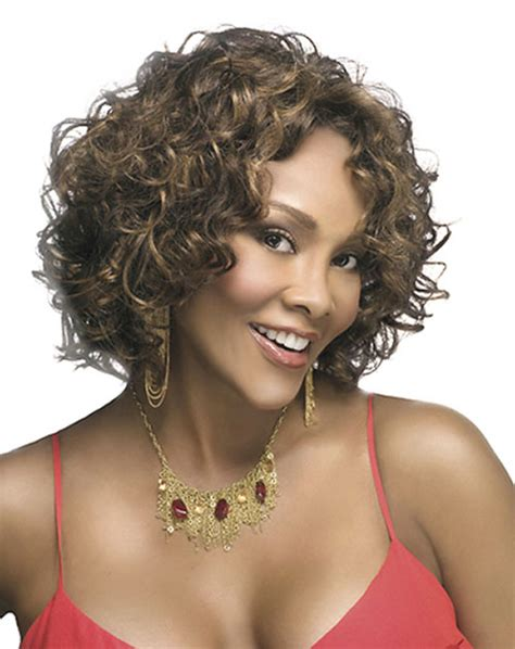 hair style for wavy hair 20 best curly haircut for hairstyles 3795