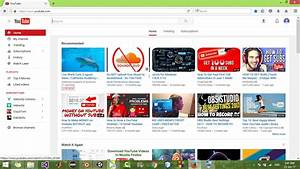 how to download hd youtube videos free using firefox no With documents how to download youtube videos