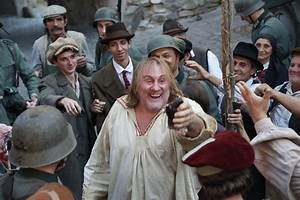 Bon Film 2013 : bon voyage ihr idioten film ~ Maxctalentgroup.com Avis de Voitures