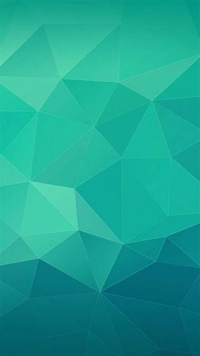 Teal Wallpapers Mobile Iphone 3d Resolution Backgrounds