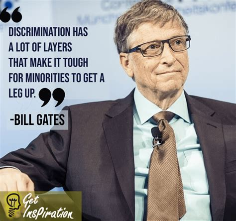 32 Inspirational Bill Gates Quotes for success - Get ...