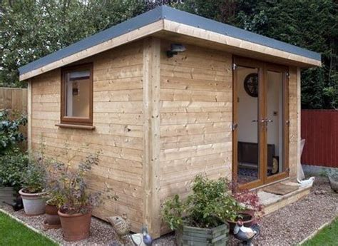 garden shed with slant roof garden shed roof plans shed plans pdf garden shed ideas