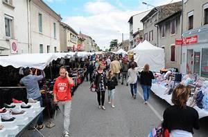 But Portes Les Valence : article clara nouvelle miss portes ~ Melissatoandfro.com Idées de Décoration