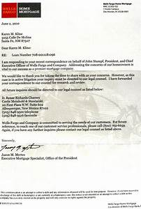 mortgage denial letter sample With loan denial letter template