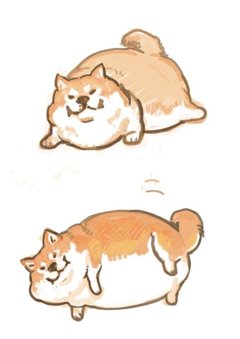 cute dog drawing ideas  pinterest complicated