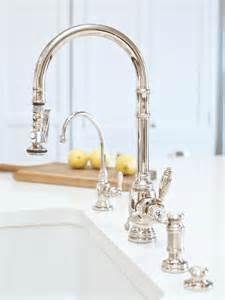 kitchen faucets toronto 100 100 kitchen faucet toronto faucets kitchen faucets u2013 single handle pull