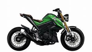 Yamaha Xabre Modif Supermoto