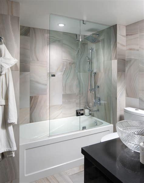 condo bathroom ideas contemporary condo contemporary bathroom other by toronto interior design group yanic