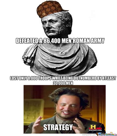 Hannibal Meme - hannibal meme 28 images william shakespeare grimdark by any other name chris my stuff